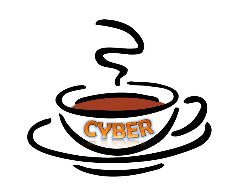 Logos cyber offerts par CYBER Technologie formation cyber ...