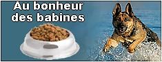 nourriture du chien, alimentation du chat, graine rongeur, pension animaux, gardiennage, spa, concours canin