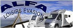 vente et accessoire de caravane, camping car, lorient, vannes, loisirs, auto, 56