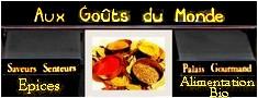 commerce belle ile 56, epicerie belle ile, alimentation bio, thé, café, tisanes, Le Palais