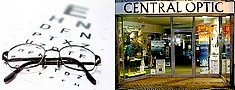 lunette Ray ban, Oxbow, Esprit, Gucci, RipCurl, lunettes, opticien 56, gourin