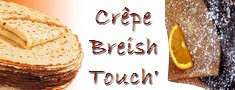 crepes breizh touch