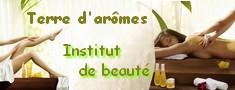 Entreprise artisanale, commerce, Institut de beauté