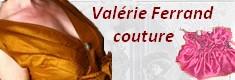 entreprise artisanale, création de vetement, createur, couturier, sur mesur, chemise, pantalon, veste, costume, Vannes, 56